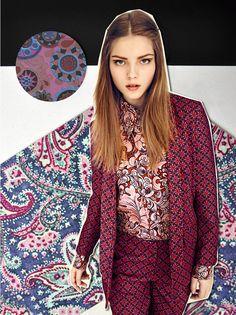 Sarah Laird & Good Company — Chris Craymer — Fashion Studio