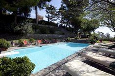 Leopold Castle - luxury private holiday villa on the Tuscany coast (Bolgheri). Sleeps 20