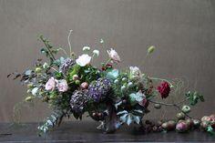 saipua flowers - Căutare Google