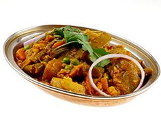 We are similarly enthusiastic about giving that Authentic Indian Taste by taking after profound established convention of get ready sustenance and going additional lengths to get the right blend of flavours.Our devotion to giving this Indian food prompted the improvement of numerous long haul associations with our clients.