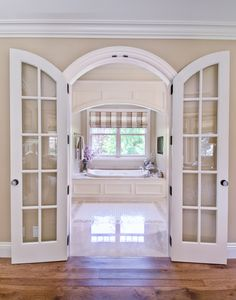 Home-office-with-french-doors-bathroom-traditional-with-wood-floors-wood-floors-2.jpg