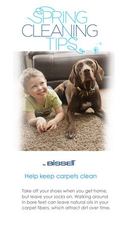 how to mark keep clear on carpet