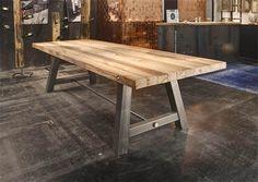 NIEUW | Spinder Design