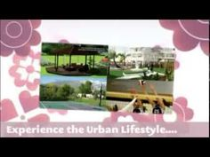 DCNPL Hills Vistaa Indore- Premium Real Estate Property Project Near Sup...