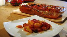 Ordet «bacalao» betyr rett og slett torsk. I Portugal skryt dei av å ha like mange variantar, som det er dagar i året. Her skal du få tips til bacalao laga med tørrfisk frå Lofoten. #HattvikaLodge