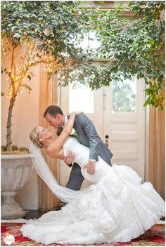 Bride,Groom,Knoxville Wedding Photographer,Orangery,Tennessee,Wedding,Wedding Photographer,