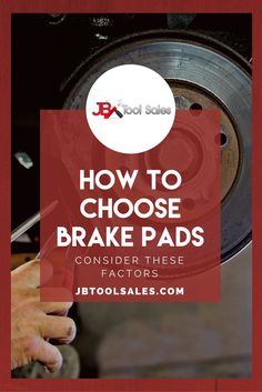 Learn how to bleed your brakes correctly with these helpful tips and infographic from the experts at JB Tools. Preventive Maintenance, Ceramic Brake Pads, Car Hacks, Diy Car, Tools For Sale, Car Cleaning, The Body Shop, Take Care Of Yourself, Helpful Hints