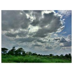 #空#雲#フィリピン#sky#clouds#philippines#hdr