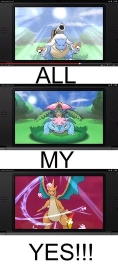 pokemon ash gray 453 walkthrough