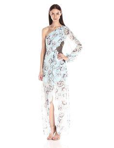 BCBGMax Azria Women's Sandy: Amazon Fashion