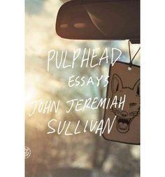 Pulphead