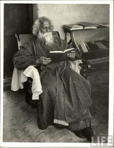 gitanjali poems in bengali pdf