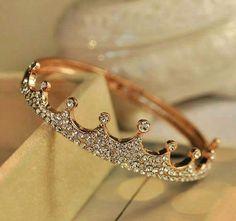 Disney Couture Princess Ring
