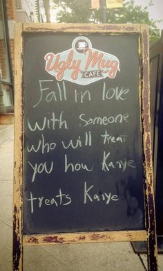 Best advice I've read.