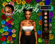 Sims 4 Body Mods, Sims 4 Game Mods, Sims Mods, Sims 4 Cc Kids Clothing, Sims 4 Mods Clothes, Sims 4 Cc Folder, Sims 4 Family, The Sims 4 Skin, Sims 4 Traits