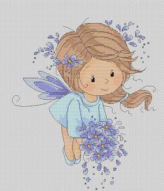 http://www.facebook.com/l.php?u=http%3A%2F%2Fwww.mediafire.com%2Fview%2Fbtka9w9dlghhadd%2FLKC_TM-Blue-fairy.pdf&h=3AQGchu7r