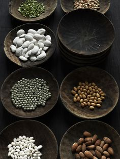 Especias / Spices