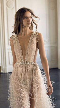 best=Tulle Sexy V neck See through Prom Dresses with Beading Summer Dresses Floor Length Sleeveless Evening Dress with Feather lass Online Store Powered by Storenvy PDresses Black Prom Dresses, Tulle Prom Dress, Summer Dresses, Blush Bridal, Bridal Gowns, Wedding Gowns, See Through Prom Dress, Dream Dress, Dress Making