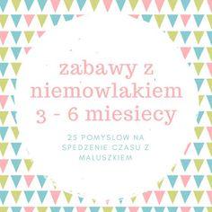 Montessori, Education, Birthday, Kids, Baby, Therapy, Young Children, Birthdays, Boys