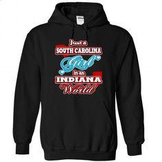 024-INDIANA - cool t shirts #sweatshirt cutting #sweater coat