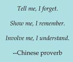 Chinese proverbs, quotes, and sayings about love and life Quotable Quotes, Wisdom Quotes, Me Quotes, Motivational Quotes, Quotes To Live By, Inspirational Quotes, Faith Quotes, Qoutes, Confucius Quotes