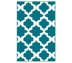 At dormco.com, you can buy rugs in all colors, patterns, and sizes. All of their rugs are cheaply priced, less than $100. This website has the cheapest prices for dorm stuff than any other website I've seen, and they have everything a student could want for their room.