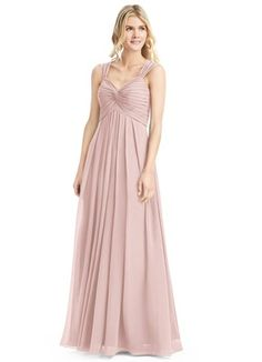 89e75f21ac1 16 Best Bridesmaid Dresses Sisters Wedding images