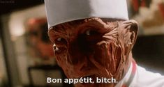 Community Post: 16 Reasons Freddy Krueger Is The Best Horror Serial Killer