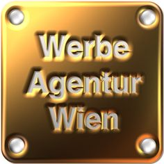 Ihre Werbeagentur in Wien Neon Signs, Advertising Agency