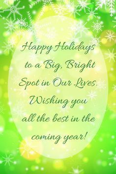 Politically correct holiday greetings examples christmas wishes politically correct holiday greetings examples christmas wishes holiday card messaging ideas pinterest holidays m4hsunfo