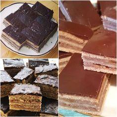 Nyomtasd ki a receptet egy kattintással Food And Drink, Candy, Vegan, Chocolate, Desserts, Paleo, Free, Tailgate Desserts, Deserts