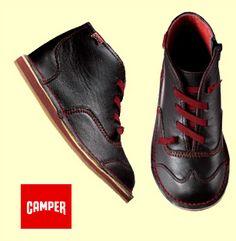 4fe85dab1 love camper shoes Sapatos, Calçados Dos Meninos, Trailer, Projetos De  Roupas, Calçado