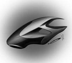 Inspired by George Yoo Form Design, Shape Design, Speed Form, Organic Structure, Photoshop Rendering, Trophy Design, Industrial Design Sketch, Shape And Form, Transportation Design