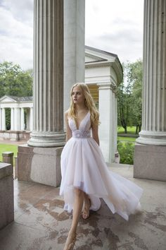 Destination Style - Nurit Hen Ivory & White Collection Preview Photo Credits: Nurit Hen