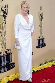 Resultado de imagen para vestidos de fiesta mujer de 60 años