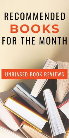 List of Good Books to Read Book Review Blogs, Book Recommendations, Best Books To Read, Good Books, Free Books Online, Book Reviews, Book Worms, Articles, Reading