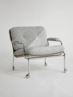 33 best bauhaus chairs images bauhaus chair bauhaus design rh pinterest com