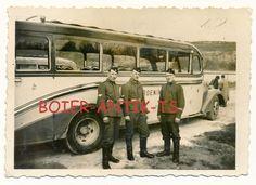 FOTO 2 WK TRANSPORT RGT d. LUFTWAFFE FRANCE - BELGIEN EXTREM SELTEN !!! RRR 14 in Sammeln & Seltenes, Militaria, 1918-1945 | eBay