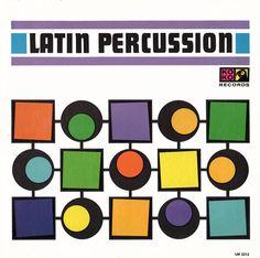 Project Thirty-Three: Latin Percussion (Koko)