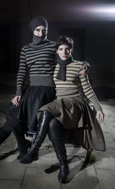 Goth, Style, Fashion, Mists, Fall Winter, Gothic, Swag, Moda, Fashion Styles