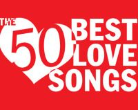 Best love songs: 50 romantic songs to make your heart skip a beat