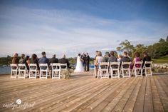 wedding-2014-3.jpg (341×227)