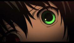 O Olho de Boneca