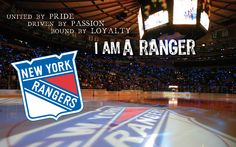 NHL: New York Rangers