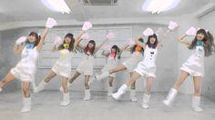 【MIRROR】【DANCEROID】Super Neko World /すーぱーぬこわーるど【踊ってみた】