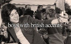 Harry ♡ Liam ♡ Louis ♡ Zayn ♡ Niall >>>every girl can relate to this  and if you can't then you're lying