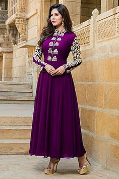 Anarkali Suits, Buy Anarkali Kurtis, Anarkali Salwar Suits Online atlowest, Buy Anarkali Suits, Buy Anarkali Kurtis, Anarkali Salwar Suits Online atlowest For Women, Ana - iStYle99.com