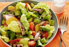 50 Amazing Avocado Recipes | Skinny Mom | Where Moms Get the Skinny on Healthy Living