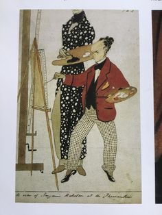 William Nicholson, Baseball Cards, Painting, Art, Art Background, Painting Art, Kunst, Paintings, Performing Arts