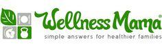 Wellness Mama Redesign